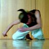 trancedans_10_klein