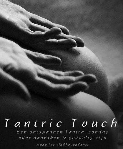 TantricTouch