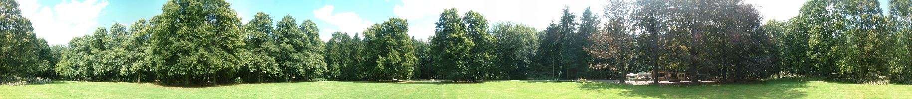 parkpano_s