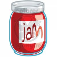 thumb_jam_jar_001