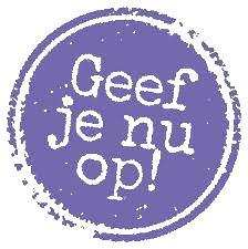 GeefJeNuOp