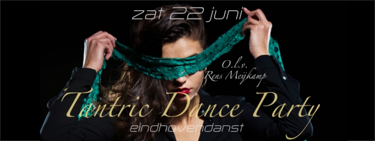 Tantric Dance & Party